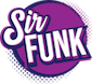 sirfunk.com